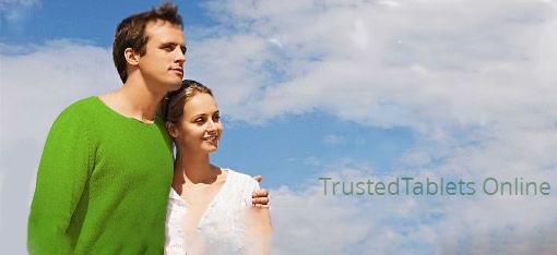 Trusted Tablets Online RX
