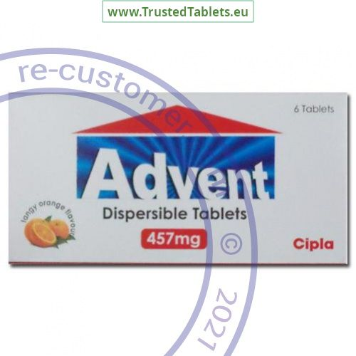 Buy nolvadex from india