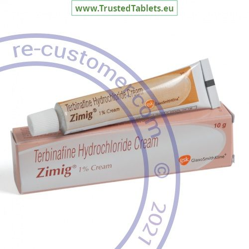 Lamisil Cream. Erectile Dysfunction? - ED Treatments Online Trusted-Tabs