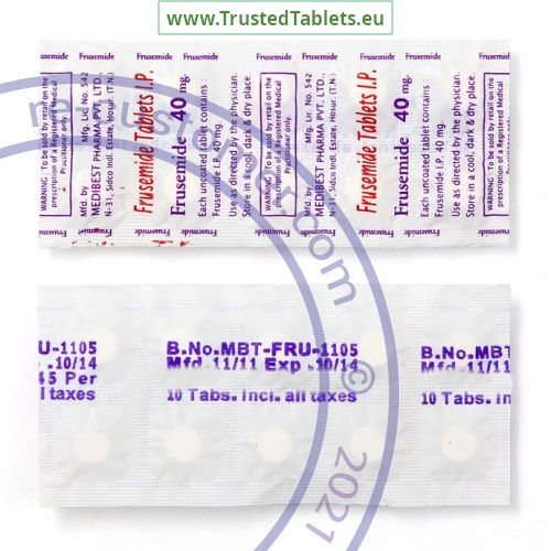 Lasix. Erectile Dysfunction? - ED Treatments Online Trusted-Tabs