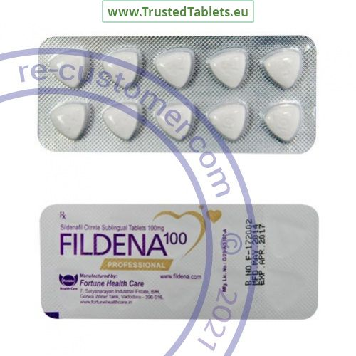 Viagra Professional. Erectile Dysfunction? - ED Treatments Online Trusted-Tabs